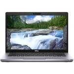 Dell Latitude 5410 Ubuntu İş Laptopu (N024L541014EMEA_U)