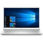 Dell Vostro 5401 Win10 Pro İş Laptopu (N4105BPVN5401EME_W)
