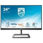Philips 23,8 242e1gaj/00 Led Gaming Monitör 1ms