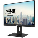 Asus 24.1 Be24wqlb Ips 1920x1200 5ms 3yıl Vga Hdmı Dp Usb 3.0x4 Mm Vesa Eyecare