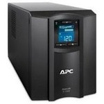 APC Smc1500ıc Apc Smart-ups C 1500va Lcd 230v With Smartconnect