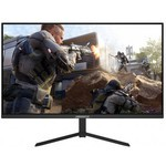 "GameBooster Gb-2409ff 24"" 144hz 1ms Ips Fhd Freesync, G-sync 2xhdmı 1xdp Gaming"