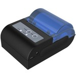 Xprinter Xp-p103 Taşınabilir Yazıcı 2 U/bt