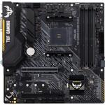 Asus TUF Gaming B450M-Plus II Anakart (90MB1620-M0EAY0)