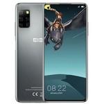 """Elephone E10-pro-128gb-grey 48mp E10 Pro 4/128gb 6.55"""" Gri"""
