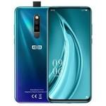 "Elephone Px-pro-128gb-blue 48mp Px Pro 4/128gb 6.53"" Mavi"