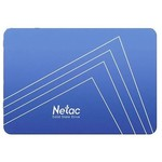 NETAC 25 Inch Sata 3 Ssd 480gb