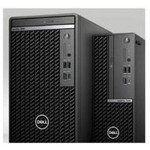 Dell N017o5080sff_ubu Opti 5080 Sff, Ci7-10700, 16gb, 256gb Ssd, Integrated, Ubuntu
