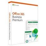 Microsoft Ms 365 Busıness Standard Turkce Kutu 1 Yıl Klq-00487