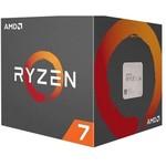 AMD Ryzen 7 5800X 8-Core İşlemci (100-100000063WOF)