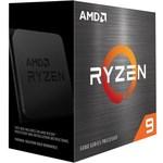 AMD Ryzen 9 5950X 16-Core İşlemci (100-100000059WOF)