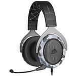 Corsair Headset - Ca-9011225-eu Hs60 Haptıc Stereo