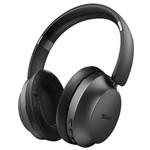 Trust 23550 Eaze Bluetooth Wireless Over-ear Kulaklık
