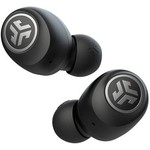 JLAB Go Air True Wireless Earbudssiyah