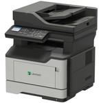 Lexmark Mx321adn Fax/ Fot/tar/ Yazıcı A4