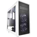 Fractal Design Focus G Beyaz Bilgisayar Kasası ()