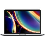Apple Macbook Pro I5-13.3''-8g-256ssd-(mxk32tu/a)