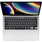 Apple Macbook Pro I5-13.3''-8g-512ssd-(mxk72tu/a)