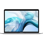 Apple Macbook Air I7-13.3-16g-512sd-2g-(mwt82tu/a)