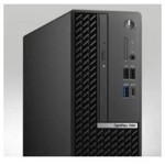 Dell N015o7080sff Opti 7080 Sff, Core I7-10700, 16gb, 256gb Ssd, Integrated, Win 10