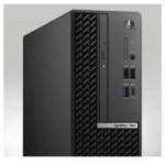 Dell N016o7080sff Opti 7080 Sff, Core I7-10700, 16gb, 512gb Ssd, Integrated, Win 10