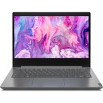 "Lenovo V14-ııl Intel Core I7 1065g7 8gb 256gb Ssd Mx350 Freedos 14"" Fhd -"