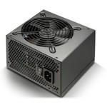 High Power 800w 80+ Gold (performance Gd)