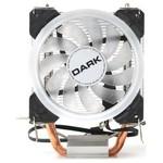 Dark Freezer X93 92mm Fan Lga115x/amd Kule Tipi Soğutucu