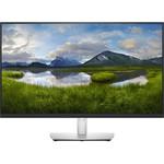 """Dell 31.5"""" P3221d 8ms Hdmi Dp Usb-c Ips"""