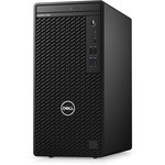Dell Optiplex 3080mt I3 10100-8gb-256ssd-dos
