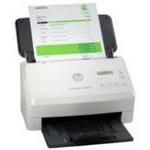 HP 6fw09a Scanjet Enterprise Flow 5000 S5 A4 Döküman Tarayıcı
