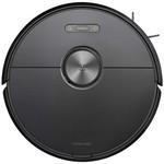 Xiaomi Mı-robo-s6-pur-blk Mı Roborock Vacuum S6 Pure Siyah