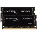 Kingston 32gb 2x16 Hyprx D4 2666 Hx426s16ıb2k2/32