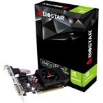 Biostar Gt730-4gb D3 4gb Ddr3 128bit