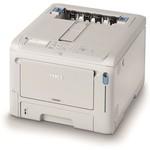 OKI 9006144 C650dn A4 Tek Fonksiyonlu Renkli Lazer Yazıcı 35ppm