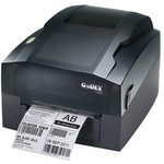 Godex G300 Barkod Yazıcı Ethernet 203 Dpi
