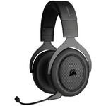Corsair Headset - Ca-9011227-eu Hs70 Wired Gaming Headset With Bluetooth (eu)