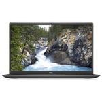Dell Vostro 5501 I5 1035 15.6''-8g-1tb Ssd-2g-dos