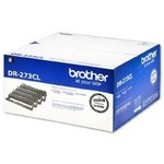 Brother Dr-273cl Drum L3270cdw L3551cdw L3750cdw 18000