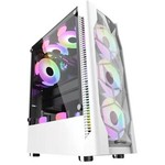 PerforMax Performax Inferno Bey. Temp. Cam Rgb 650w 80+bron Mesh Panel/4xrgb