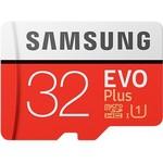 Samsung 32gb Msd Evo Plus Mb-mc32ga/eu