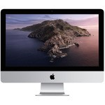 Apple Imac21523ghz 7thgenıntelcore I5 256gb