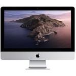 Apple Imac21536ghz 8thgenıntelcore I3 256gb