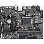 Gigabyte H410M S2 Intel Anakart