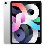 Apple 109inch Ipad Aır Wf Cl 64gb Sılver