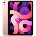 Apple 109inch Ipad Aır Wf Cl 64gb Rose Gold