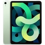 Apple 109inch Ipad Aır Wf Cl 64gb Green