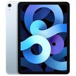 Apple 109inch Ipad Aır Wf Cl 256gb Sky Blue
