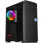 Everest 35298 Kastra Real 500W Gaming Kasa