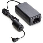 HP R3x86a Aruba Instant On 48v Psu Power Adapter